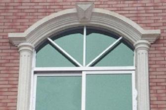 益阳EPS窗套线条厂家