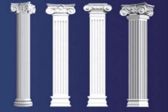 欧式罗马柱价格
